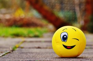 smiley-cute images
