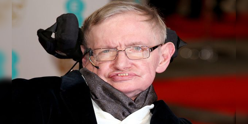 Image Result For Stephen Hawking Wallpapers