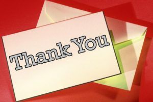 thank_you_note_red_thank you images