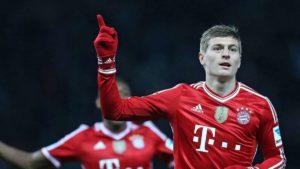toni kroos wallpapers-soccer-player-free-mobile-put-fantastic-goal
