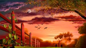 wallpaper-hd-for-desktop-pc-country-pc wallpaper 3d