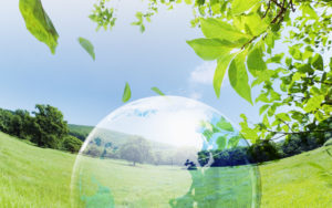 3d-nature-wallpaper-desktop-images of nature in 3d