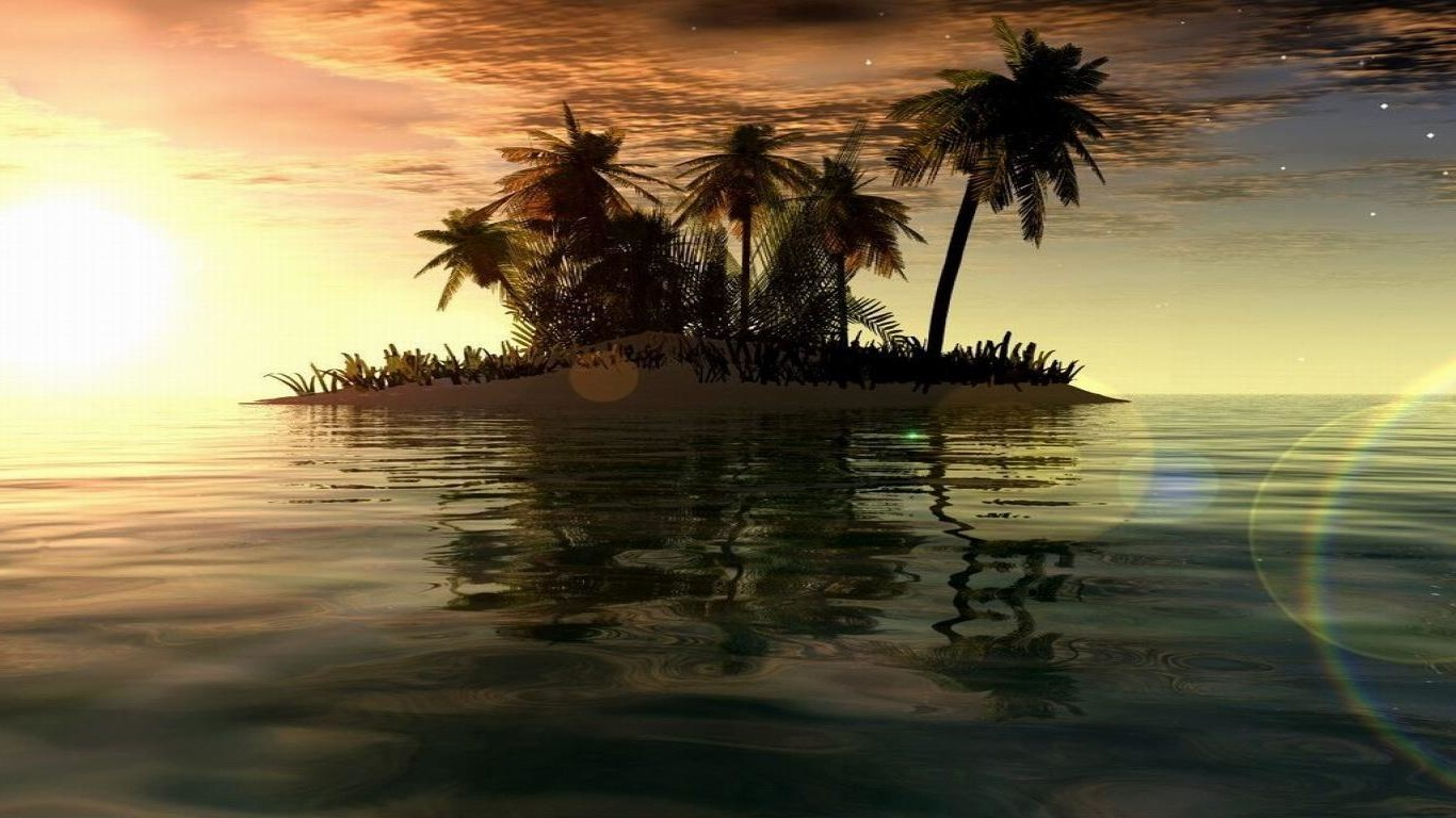 3d wallpapers for pc pc wallpapers 3d