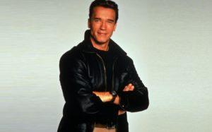 Arnold-Schwarzenegger-Wallpaper-2-Arnold Schwarzenegger Wallpaper HD