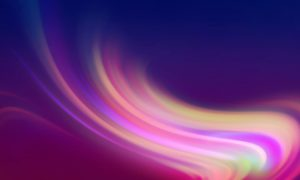 Background-Design-Images-18-HD-Images-Wallpapers-background designs hd