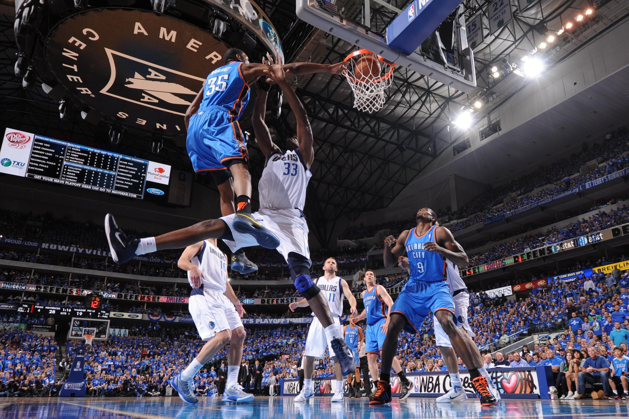 Image result for basketball wallpapers