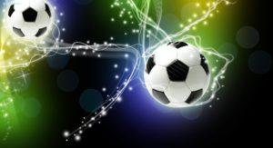 Best Soccer Wallpapers-10