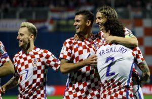 Croatia National Football Team Wallpapers-10
