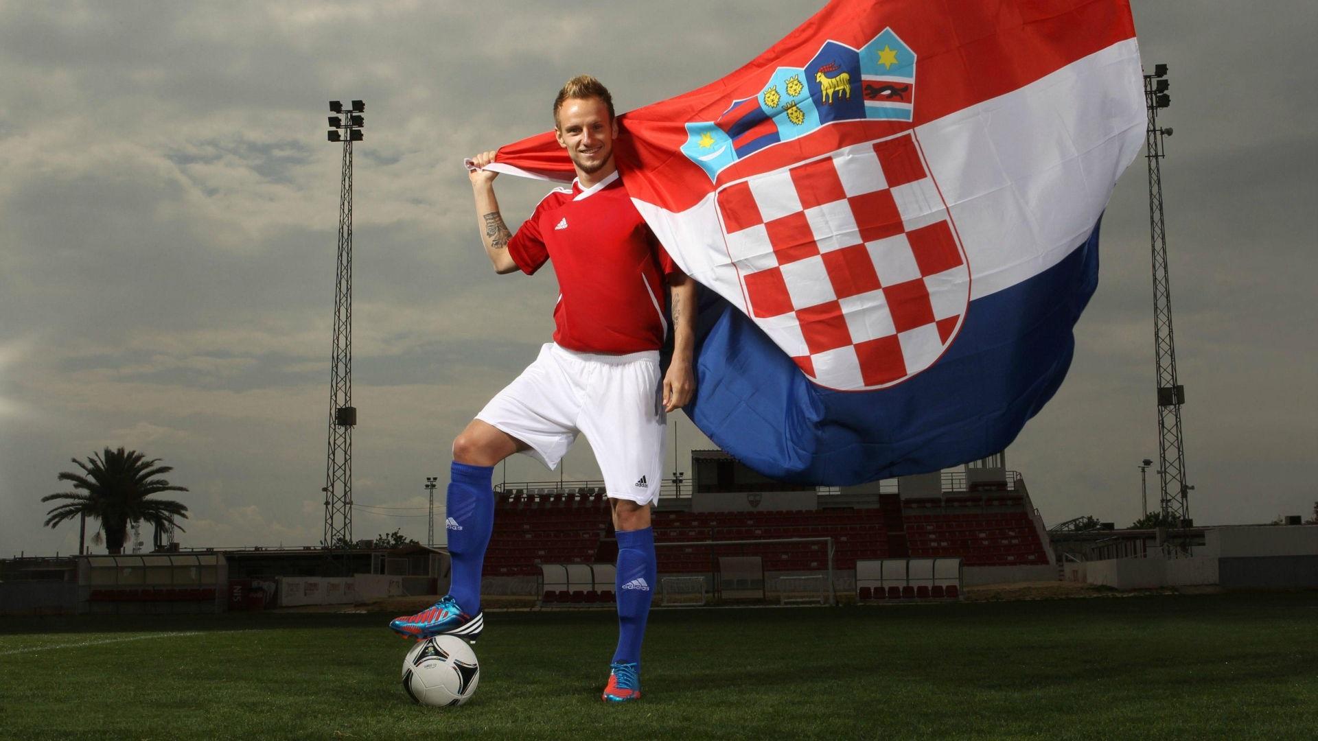 Croatia National Football Team Wallpapers