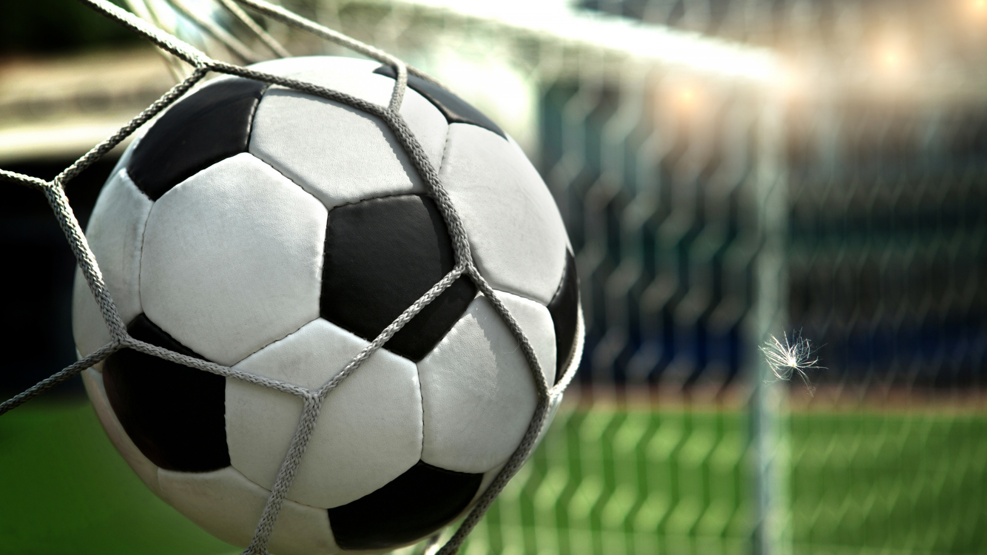 ... Football Wallpapers 1920×1080-2 ...