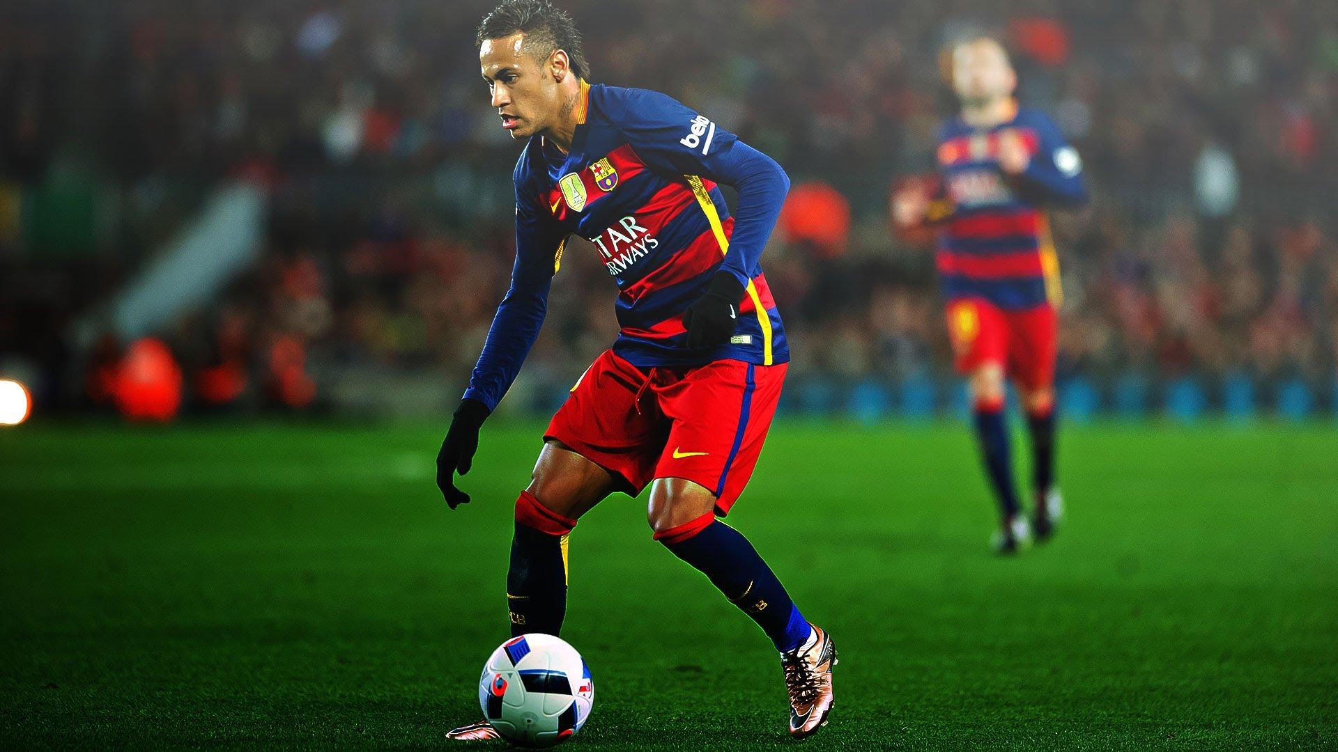 Fondo De Fútbol Hd: HD Football Kick Wallpapers
