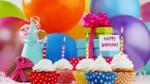 Happy-Birthday-Gift-Hd-Images-Cute-Birthday-happy birthday wallpaper hd