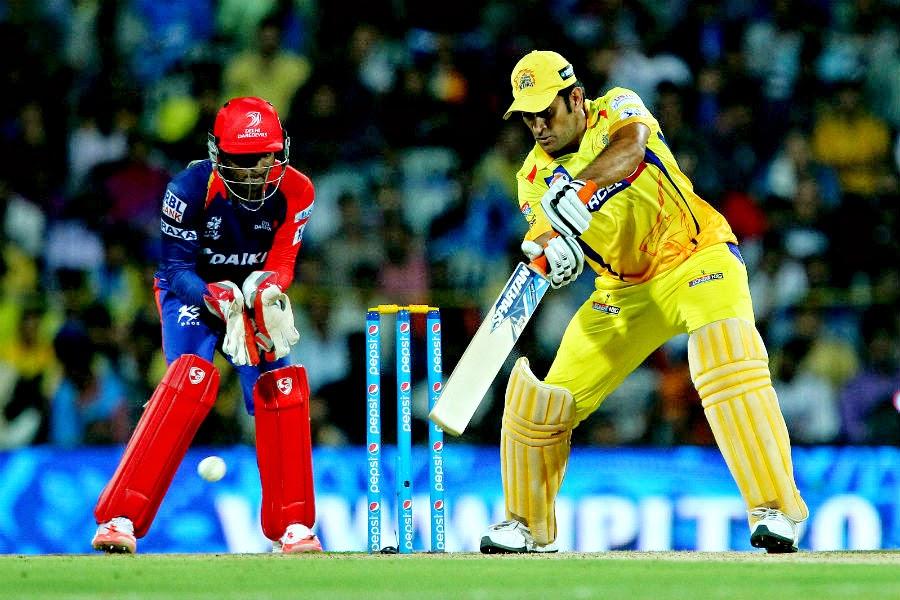 IPL Images