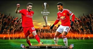 Liverpool-FC-Wallpapers-HD-Liverpool FC Wallpapers