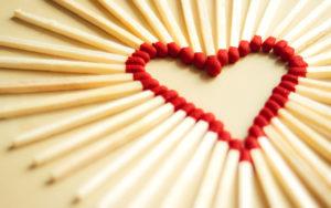 Love-Wallpapers-love-wallpaper image