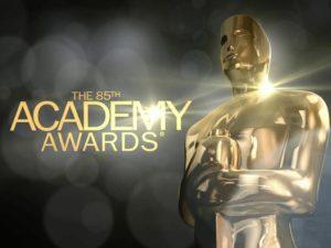 Oscars Wallpapers-12