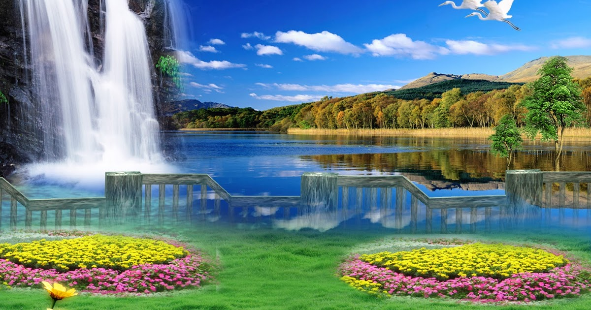 Nature background images - Nature background images ...