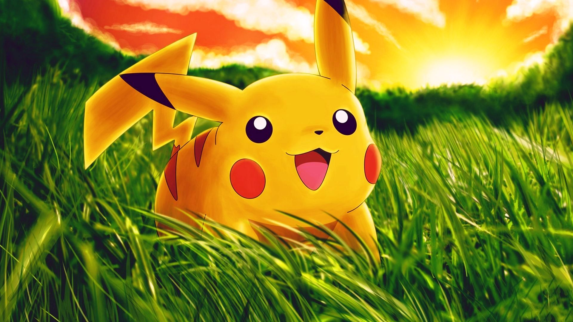 Home Decor Site Pokemon Wallpaper