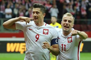 Poland Football Players-11