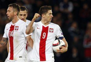Poland National Football Team Wallpapers-13
