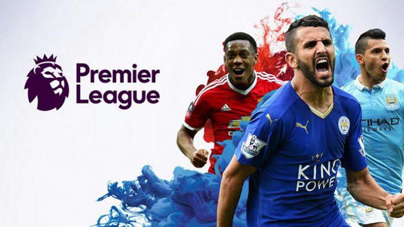 Premier League Wallpapers 2018