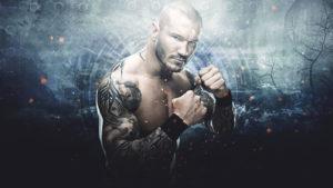 Randy Orton HD Wallpapers-8