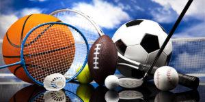 Sports Photos-mix