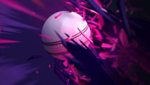 T20 Wallpapers- 1