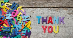 Thank-you-thanks images
