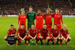 Wales-Football-Team-Wallpapers-Wales Football Team Wallpapers
