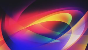 abstract-colors-abstract wallpapers