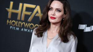 angelina-jolie-wallpaper-Angelina Jolie Pictures