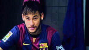 awesome-hd-neymar-image-Neymar 2018 Wallpaper HD