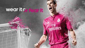 bale-hd-Gareth Bale Wallpapers HD