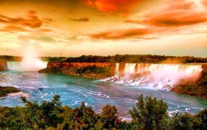 beautiful-nature-high-definition-wallpaper_beautiful backgrounds