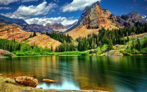 best-nature-wallpapers-best nature wallpaper