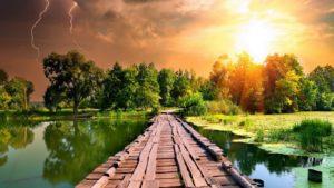 bridge-hd background image