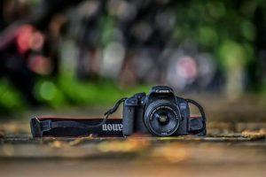 camera-full hd background