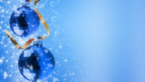 christmas-powerpoint-backgrounds-photo-hd background images for ppt
