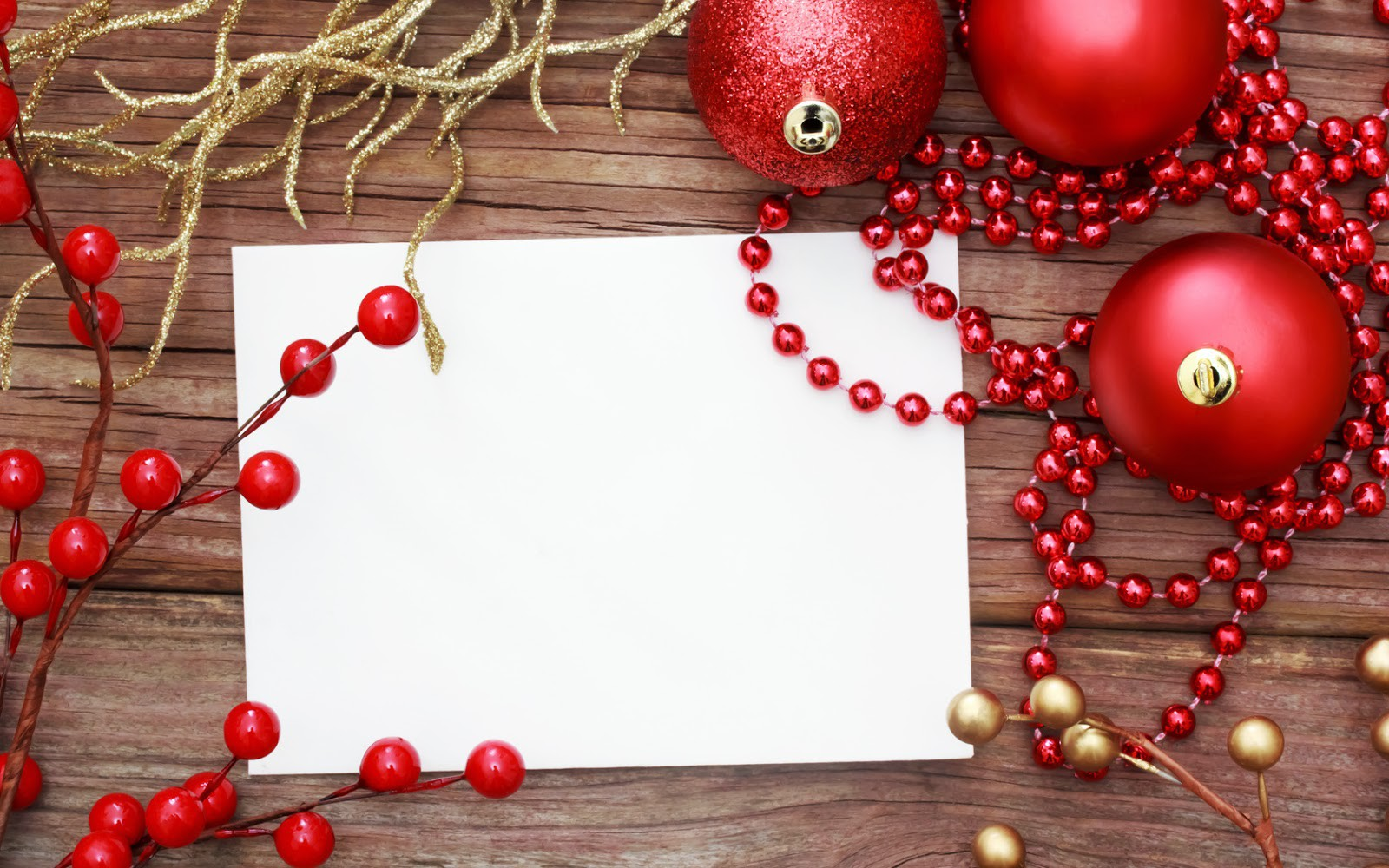 ... christmas-wallpapers-quotes-wishes-word-background wallpaper for powerpoint presentation ...