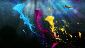cool-1080p-wallpapers12.jpg