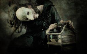 creepy-wallpapers10.jpg