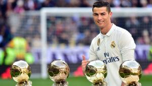 cristiano-ronaldo-real-Cristiano Ronaldo Pictures