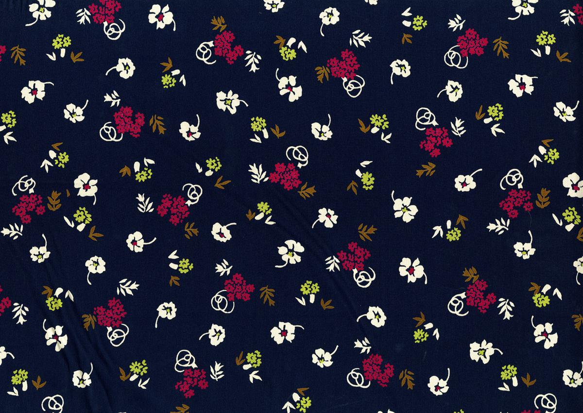 Wallpaper For Iphone Cute: Cute Wallpapers Tumblr