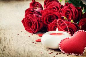 download love images-love