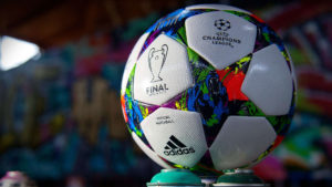 D:wallpaperUEFA Champions League Wallpapersfootball-UEFA Champions League Wallpapers.jpg