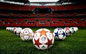 footballs-Football HD