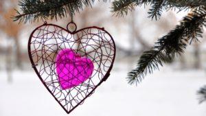 free download hd wallpapers-love-heart-wallpaper-hd