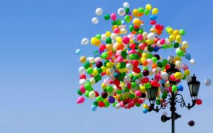 free-hd-3d-balloons-photography-wallpapers-download-hd 3d wallpapers download