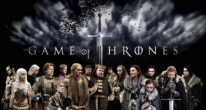 game of thrones wallpapers-3